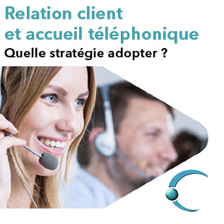 ebook relation client