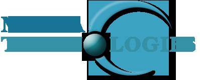 COMMUNICATION : Service-vocal-audiotel pour hébergement Auditel